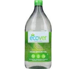 Detergente Lavavajillas con Limón & Aloe Vera