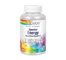 Spectro Energy