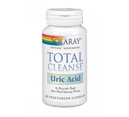 Total Cleanse Uric Acid