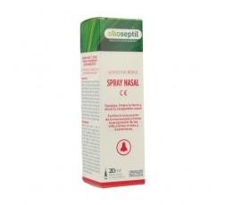 Spray Nasal Purificante Sinus