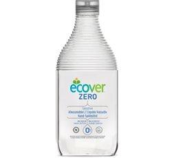 Detergente Lavavajillas a Mano Zero