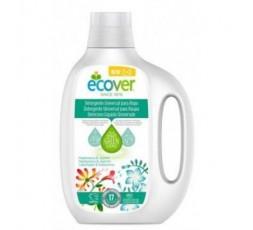 Detergente Líquido Madreselva