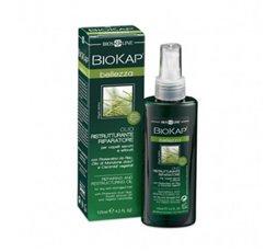 Aceite Reparador y Revitalizante Bio