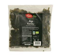 Alga Kombu Bio