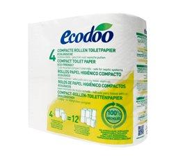 Papel Higiénico Eco