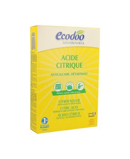 Acido Citrico Anti-Cal Eco