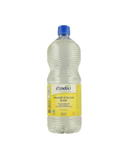 Vinagre Blanco Frambuesa Eco