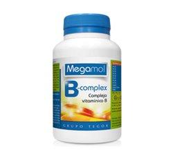 Megamol B complex