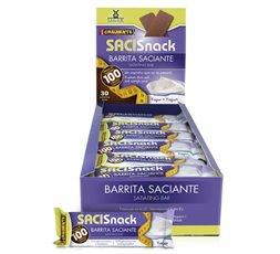 SaciSnack Sabor Yogurt