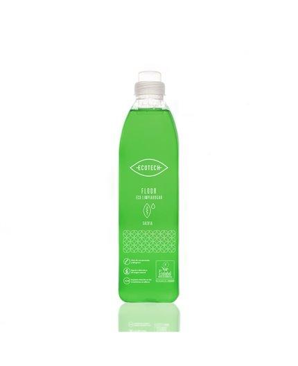 Eco Limpiador Neutro