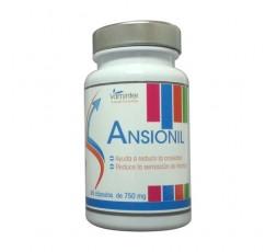 Ansionil