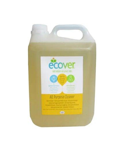 Limpiador Multiusos Eco