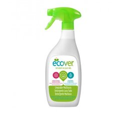 Limpiador Spray Multiusos Eco