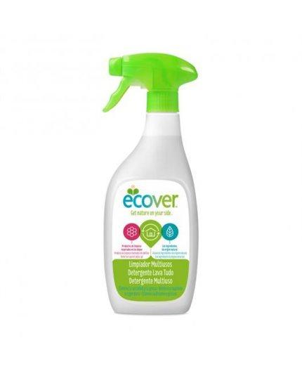 Limpiador Spray Multiusos Eco