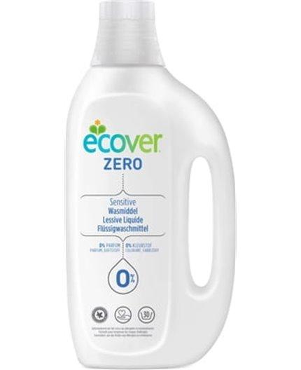 Detergente Líquido Zero Eco