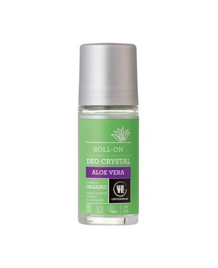 Desodorante Aloe Roll-On Eco