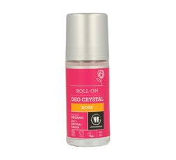 Desodorante Rosa Roll-On Eco