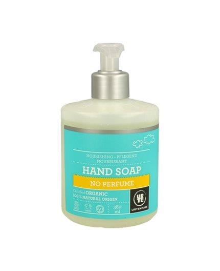 Jabón de Manos sin Perfume Dispensador Eco