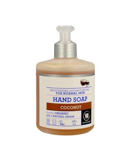 Jabón de Manos Coco Dispensador Eco