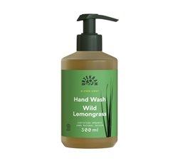 Jabón de Manos Lemongrass Citronela Eco