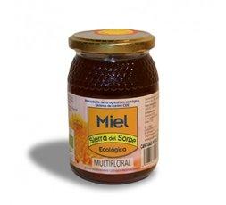 Miel Multifloral Eco
