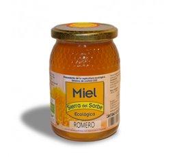 Miel Romero Eco