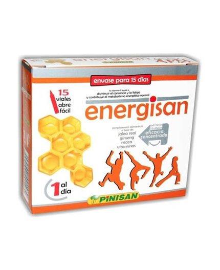 Energisan