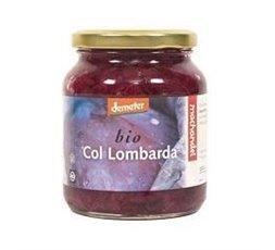 Col Lombarda Bio