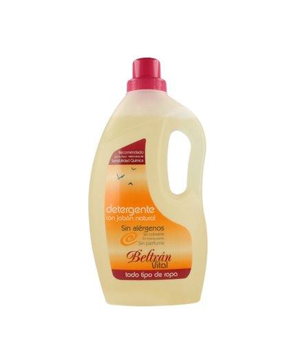 Detergente Líquido Eco
