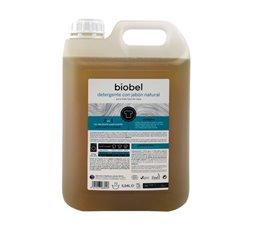 Jabón Prendas Delicadas Biobel Eco