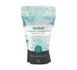 Blanqueador Biobel Eco