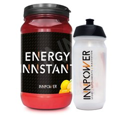 Energy Instant