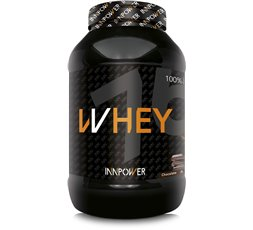 Proteina Whey 76 Sabor Chocolate