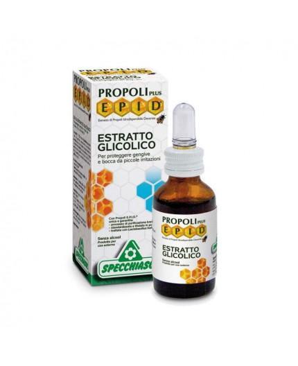 EPID® Extracto Glicólico