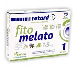 Fito Melato Retard