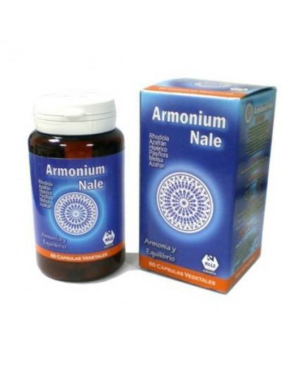 Armonium
