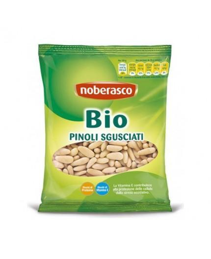 Piñones Bio