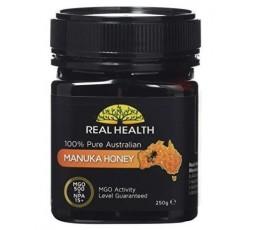 Miel de Manuka de Ausralia MGO500