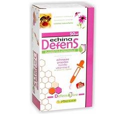 Echina Defens