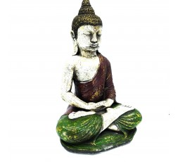 Budha de Piedra