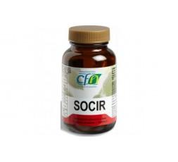 Socir