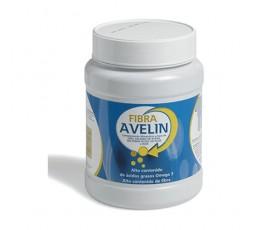 Fibra Avelin