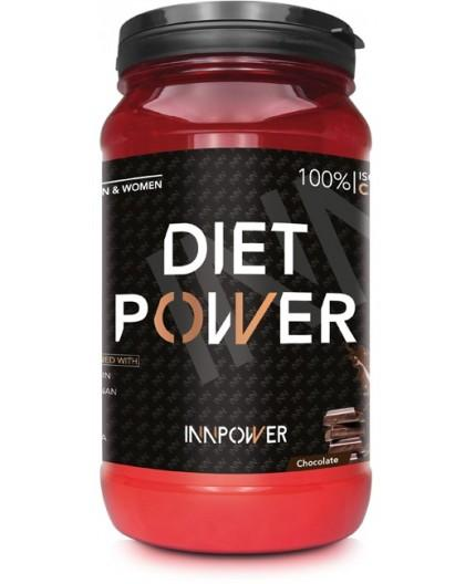 Diet Power Sabor Chocolate