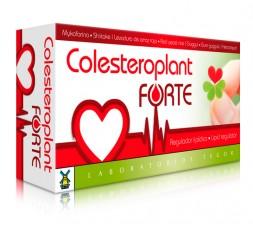 Colesteroplant Forte