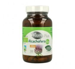 Alcachofera Bio