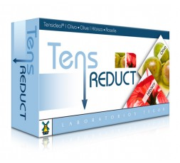 Tensreduct