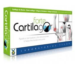 Cartilagor Forte