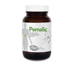 Pomalic (Acido Malico)