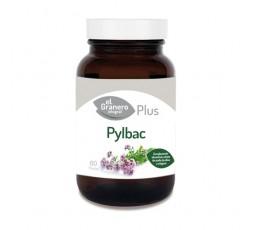 Pylbac (Aceite De Oregano)