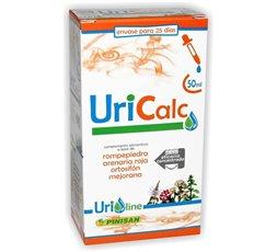 Uri Calc